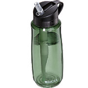 Brita Hard-Sided Bottle Solid