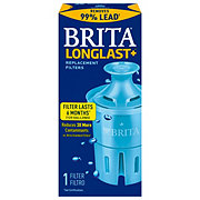 Brita Longlast Pitcher Filter