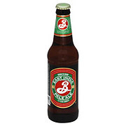 Brooklyn East India Pale Ale Bottle