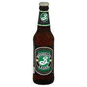 Brooklyn Lager Bottle