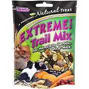 Brown's Extreme! Trail Mix Small Animal Treat