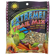 Brown's Extreme Trail Mix Small Bird Treat