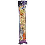 Brown's Extreme Trail Mix Treat Bars For Large Animals