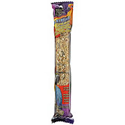 Brown's Extreme Trail Mix Treat Bars For Medium - Large Birds
