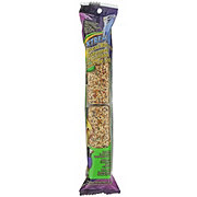 Brown's Extreme Trail Mix Treat For Small - Medium Birds