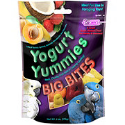 Brown's Yogurt Yummies Big Bites