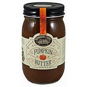 Brownwood Farms Brownwood Farms Pumpkin Butter