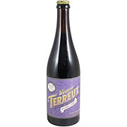 Bruery Terreux Gypsy Tart Flemish-style Brown Ale Beer Bottle