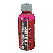 BSN N.O.-Xplode Xtreme Energy, Watermelon