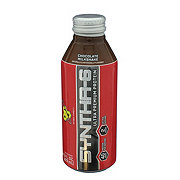 BSN Syntha 6 Ready to Drink, Chocolate
