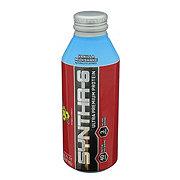 BSN Syntha 6 Ultra Premium Vanilla Milkshake Drink