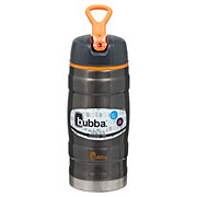 Bubba 12 OZ Hero Kids Sport Bottle, Assorted Colors