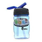Bubba Chug Kids 12 OZ Sports Bottle, Assorted Colors