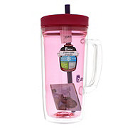 Bubba Envy Tumbler with Handle
