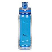 Bubba Flo Double Wall Water Bottle, 24 oz