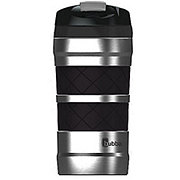 Bubba Hero Elite Ceramic Taste Guard2 Coffee Tumbler