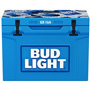 Bud Light Beer 12 oz Cans