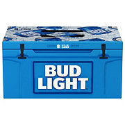 Bud Light Beer 16 oz Cans