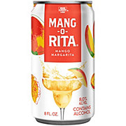 Bud Light Lime Mango-O-Rita Can