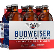 Budweiser 1933 Repeal Reserve 12 oz Bottles