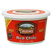 Bueno Hot Red Chile