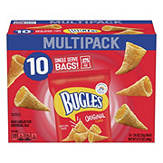 Bugles Original Multipack
