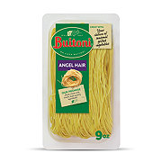 Buitoni Angel Hair Pasta