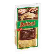 Buitoni Chicken Marsala Ravioli