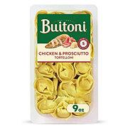 Buitoni Chicken & Proscuitto Tortelloni