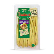 Buitoni Fettuccine