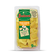 Buitoni Four Cheese Ravioli