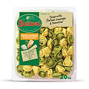 Buitoni Mixed Cheese Tortellini