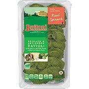 Buitoni Spinach & Artichoke Ravioli