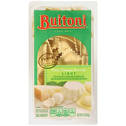 Buitoni Three Cheese Ravioletti