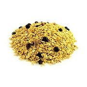 Bulk Blueberry & Almond Granola