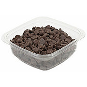 Bulk Dark Chocolate Chips