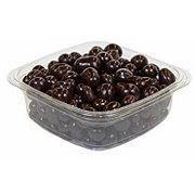 Bulk Dark Chocolate Covered Coffee Beans