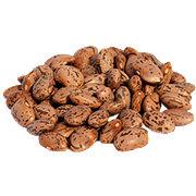 Bulk Dried Pinto Beans