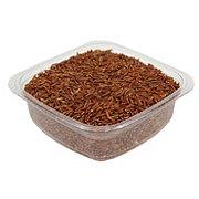 Bulk Himilayan Red Rice