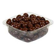 Bulk Milk Chocolate Covered Almonds