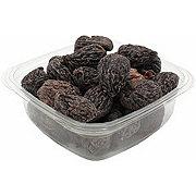 Bulk Organic Black Mission Figs