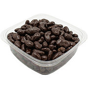 Bulk Organic Dark Chocolate Goji Berries
