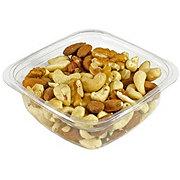 Bulk Raw Tree Nut Mix