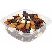 Bulk Red, White, and Blue Trail Mix