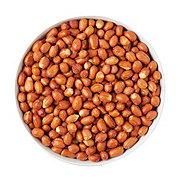 Bulk Roasted & Salted Spanish Nuts