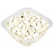 Bulk Salted Snow White Pumpkin Seeds