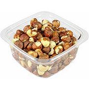 Bulk Whole Hazelnuts