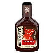 Bull's-Eye Original B-B-Q Sauce