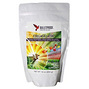 Bulletproof Collagelatin Powder