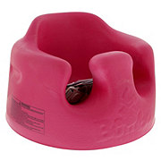 Other Pink Bumbo Seat